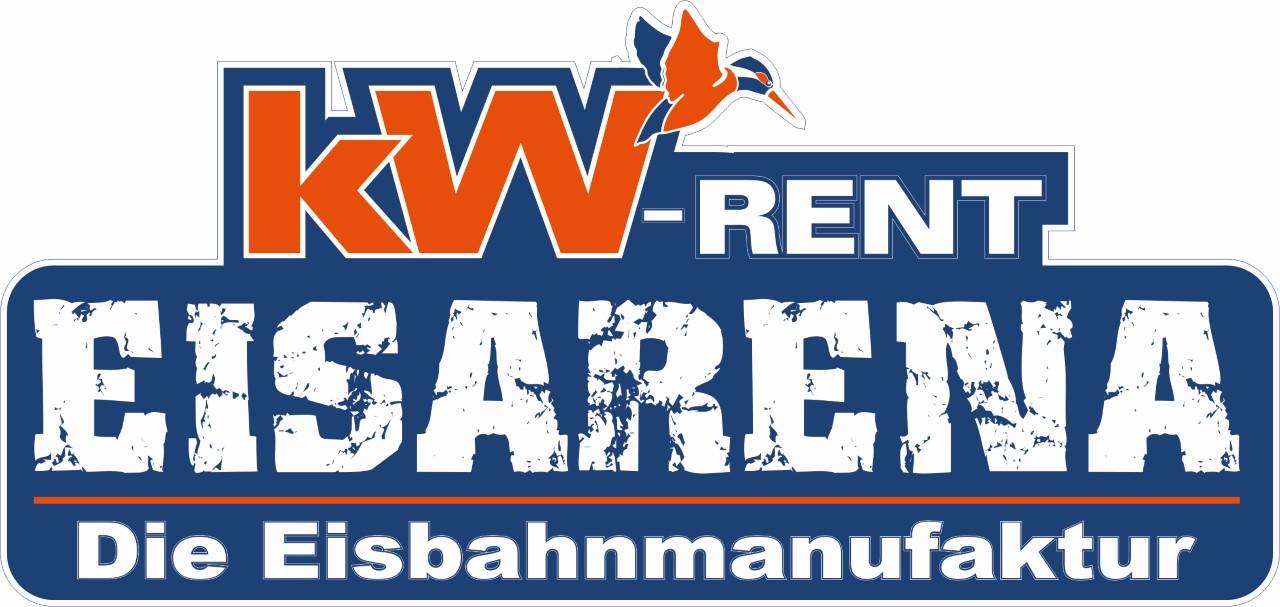 Eisarena – kW-rent GmbH